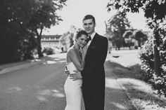 2015-06-20 MARRIED Rachelle & Phil 077