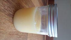 Aprende todo lo que necesitas saber sobre Aquafaba, el mágico líquido con el que puedes reemplazar los huevos en las más diversas preparaciones ;)  Sólo en www.thesimplelife.cl ;)