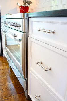 Genial Spritz Pull | LJ Kitchen | Pinterest | Products, Hardware And Restoration  Hardware