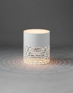 86 Best Red Dot Design Award Lighting And Light
