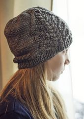 Ravelry: Narwhal pattern by Melissa Schaschwary