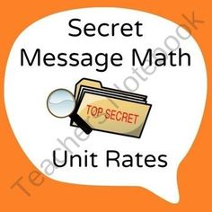 math worksheet : common core math word problems and common cores on pinterest : Unit Rate Math Worksheets