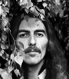 George 1970