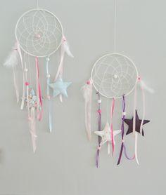 Diy Wall Decor, Boho Decor, Dream Catcher Mobile, Medicine Wheel, Dream Baby, Suncatchers, Diy For Kids, Diy And Crafts, Diy Projects