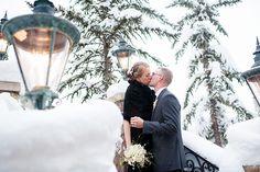 Beaver Creek Colorado wedding photographers.