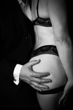 Woman loving oral sex