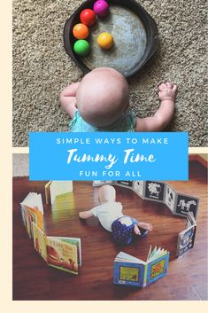 Baby Learning Activities, Infant Activities, 4 Month Old Baby Activities, Baby Sensory Ideas 3 Months, Time Activities, Baby Sensory Play, Baby Play, Baby Tummy Time, Baby Life Hacks