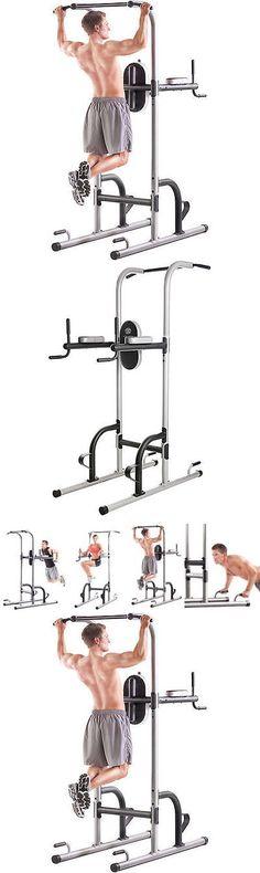 iron gym pull up bar workout chart pdf