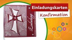 einladungskarte-konfirmation-taube