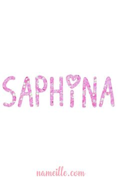 2dd24944cef Baby Names for Girls - Saphina Rustic Bathroom Lighting