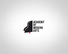 Example of Music Logo Design