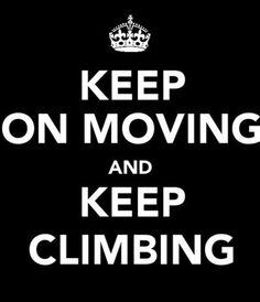 #arrampicare #velaclimbing