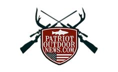 Patriot Outdoor NewsJADE HELM AND TREATY GO HAND AND HAND. I think it is time for all House of Representatives, Senate, and Governors addresses to be shared with the public as well as there familpies addresses. If Jade Helm is not just an exercise, so be it. If it is to take over the U.S. by force We the People will know who set us up and do do diligence.
