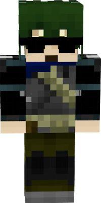 Recent Minecraft Skins | Nova Skin Minecraft Skins Cool, Skin Nova, Editor, Character, Lettering