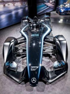 110 Formula E Ideas In 2021 Formula E Formula Race Cars