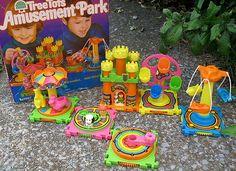 http://stores.ebay.com/A-Plethora-of-Treasures?_trksid=p2047675.l2563