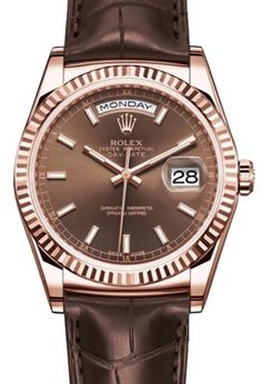http://www.gemnation.com/watches/Rolex-Day-Date-President-118135-BROWN-31149.html
