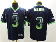 2 Tone Russell Wilson Jersey! | Must Haves | Pinterest | Russell ...