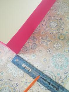 dav Origami, Outdoor Blanket, Projects, How To Make, Handmade, Crafts, Design, Instagram Twitter, Construction