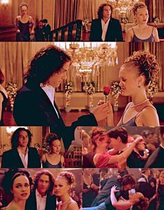 10 things I hate about you. One of my favorites movies 90s Movies, Iconic Movies, Series Movies, Classic Movies, Great Movies, Movie Tv, Awesome Movies, Movies Showing, Movies And Tv Shows