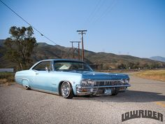 Best 65 Impala Has Chevrolet Impala Front Right Side View on cars Design Ideas with HD Resolution pixels is Best Fresh Home Design and Interior Decorating Architecture of The Years 2019 My Dream Car, Dream Cars, Chevrolet Impala 1965, Chevrolet Trucks, Jet Skies, Us Cars, American Muscle Cars, My Ride, Custom Cars
