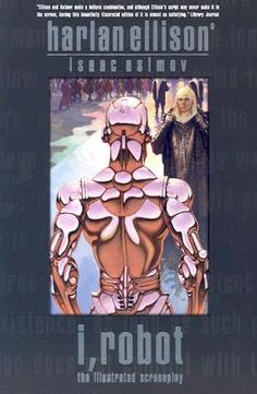 Google Image Result for http://www.librarypoint.org/sites/librarypoint.org/files/images/i_robot.jpg
