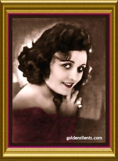 """I don't care whether they love me or not. I don't care whether I am beautiful or not. I want a chance to act.""  Silent Movie Star - Pola Negri (1894-1987)    goldensilents.com"