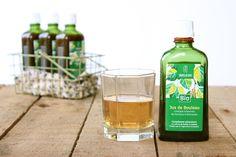 Jus de bouleau WELEDA pour une cure detox http://www.ayanature.com/fr/produits-hiver-bio/202-jus-de-bouleau-bio-weleda.html