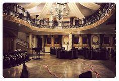 ► ♥ Casa Toscana Lodge Wedding Venue Rubica main hall ♥ ◄ Lodge Wedding, Wedding Venues, Dream Wedding, Wedding Day, South African Weddings, Destination Wedding Inspiration, How To Memorize Things, Ceiling Lights, Wedding Dresses