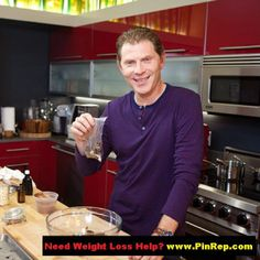Simple Meatloaf Recipes