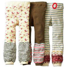 Aliexpress.com : Buy Fashion Clothing ! i love papa mama Children Clothing ,40 pcs/lot print kids t shirt ,t shirt for summer,100% cotton ,s...