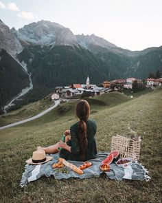 Mountaineering and camping. Dağcılık ve kamp. … Mountaineering and camping. Places To Travel, Travel Destinations, Places To Go, Travel Europe, Voyage Week End, Travel Aesthetic, Travel Goals, Adventure Travel, Travel Photos