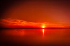 Sugar Laced Sunrise   Mabry Campbell Photography Blog