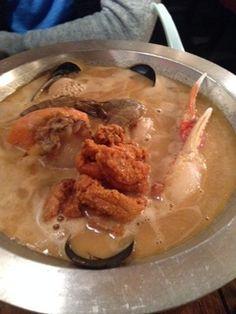 写真 : 魚屋 がぶ[食べログ]