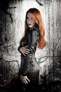 Epica simone simons requiem for the indifferent