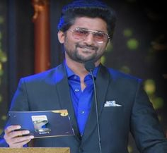 OMG! Bigg Boss Telugu Season 2 to have a New Host, Nani to replace Jr.NTR