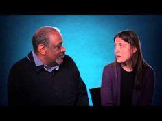 Random House Newbery Authors Video on the craft of writing