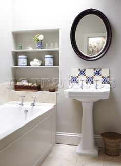 1000 images about cloakroom on pinterest downstairs loo downstairs