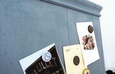 die besten 25 k che berstreichen ideen auf pinterest fliesen streichen bemalte fliesenb der. Black Bedroom Furniture Sets. Home Design Ideas
