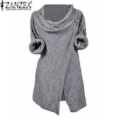 Cheap sweater quality, Buy Quality top optical directly from China sweater cardigan Suppliers:                                                 $7.27