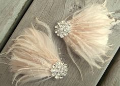 Hey, I found this really awesome Etsy listing at https://www.etsy.com/uk/listing/155750285/wedding-shoe-clips-bridal-shoe-clips