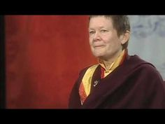 Free Weekly Wisdom. Visit http://www.soundstrue.com/weeklywisdom/?agmepisode=2775=2778=2762    From Good Medicine: http://www.soundstrue.com/shop/Good-Medicine/457.productdetails    Pema Chödrön reveals the time-tested Buddhist antidote to suffering—and shows how to apply it in your own life. The simple and elegant meditation ...