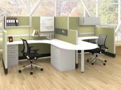 real estate office interiors - Google Search