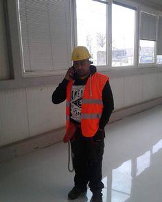 "114 To se mi líbí, 1 komentářů – erik cze (@erik_cze_) na Instagramu: ""#ja #my #prace #job#work#falowme # me #fashion ;-) #fallowme"""