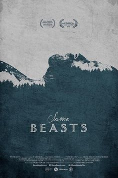 Some Beasts (2015)