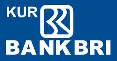 KUR BRI, Daftar Pinjaman Bank BRI untuk Para pengusaha Mikro Kecil