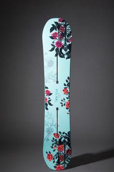 ski et snowboard Ski Et Snowboard, Snowboard Design, Snowboarding Style, Snowboarding Women, Snowboarding Quotes, Winter Hiking, Winter Fun, Winter Style, Fun Winter Activities