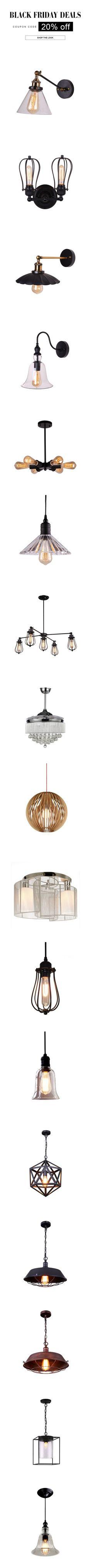 Lamps next lampsnextonline on pinterest