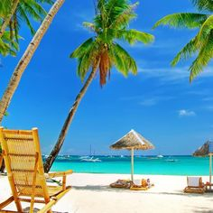 RMH Travel Goa Plans