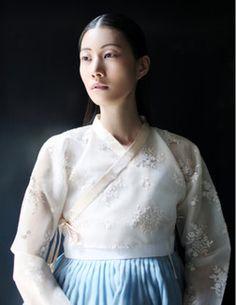 차이 김영진